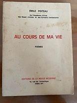 Emile Poiteau