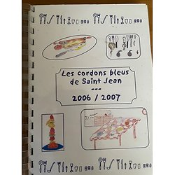 Les cordons bleus de Saint-Jean