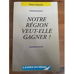 Pierre Garcette