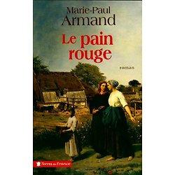 Marie-Paul Armand