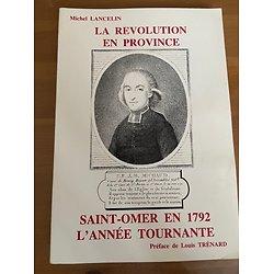 Michel Lancelin