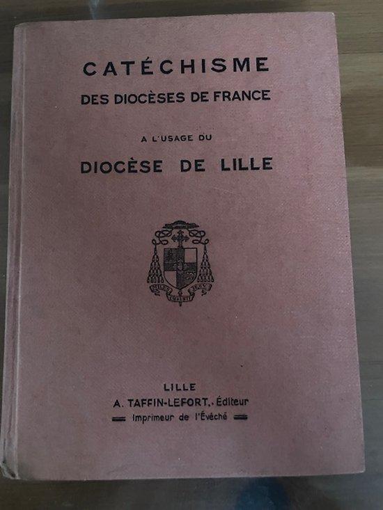 Cardinal Achille Liénart