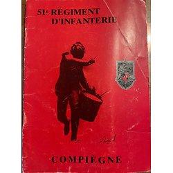 51e Régiment d'Infanterie