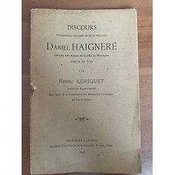 Henri Loriquet