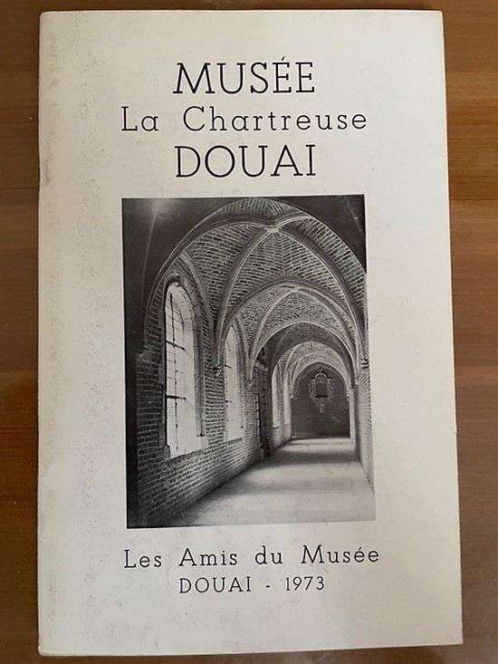 Jacques Guillouet