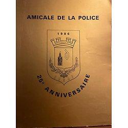 Amicale de la police de Douai