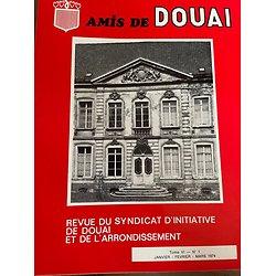 Amis de Douai