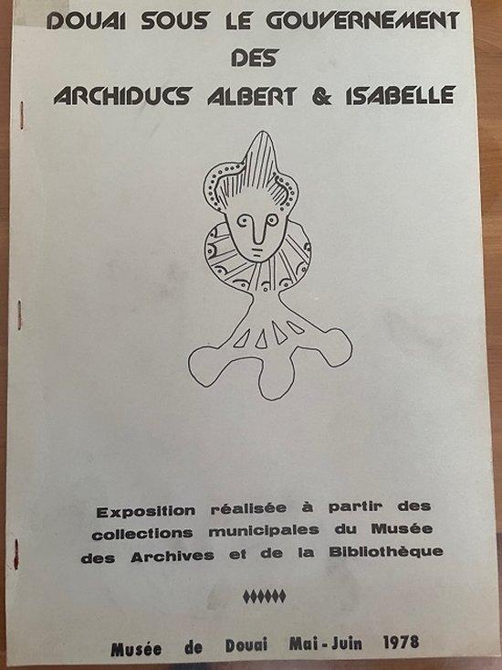 Jacques Guillouet - Monique Mestayer