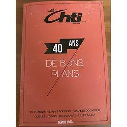 Le Chti