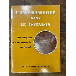 Imprimerie Nationale