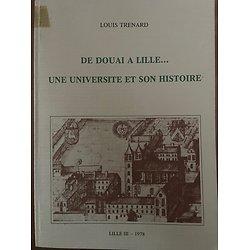 Louis Trénard