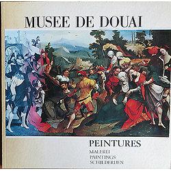 Musée de Douai