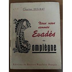 Charles Désirat