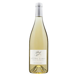 Côtes du Rhône Blanc 2019 75 cl