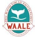 Brasserie Waale