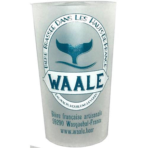 Waale Ecocup