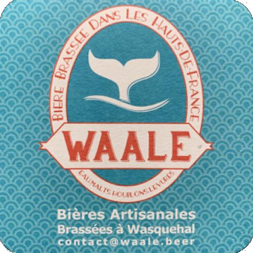 Waale Sous-Bock