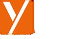 YLIS | Accessoires pour installation de luminaires pour faux plafonds